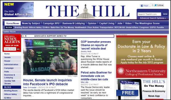 joomla-showcase-the-hill